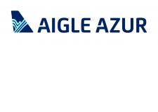 AIGLE AZUR - Agence de voyages - Tour- opérateur - Autocariste - Transport