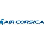 AIR CORSICA - Agence de voyages - Tour- opérateur - Autocariste - Transport