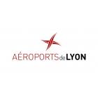 AÉROPORTS DE LYON - Agence de voyages - Tour- opérateur - Autocariste - Transport