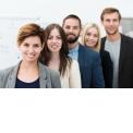 Formation professionnelles adulte - <p>Des séjours pour adultes permettant l'apprentissage de l'anglais (espagnol ou allemand) des affaires, la préparation au TOEIC mais également des cours d'anglais général pour les + 30 ans.</p>