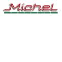 MICHEL VOYAGES - Croisière maritime et fluviale