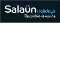 SALAUN HOLIDAYS - AGENCE DE VOYAGES - TOUR-OPÉRATEUR - AUTOCARISTE - TRANSPORT