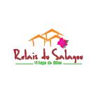 RELAIS DU SALAGOU - VILLAGE DE GITES - Hébergement