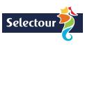 SELECTOUR - AGENCE DE VOYAGES - TOUR-OPÉRATEUR - AUTOCARISTE - TRANSPORT