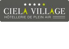 CIELA VILLAGE - HÉBERGEMENT