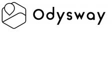 Odysway, le voyage en immersion - Agence de voyages - Tour- opérateur - Autocariste - Transport