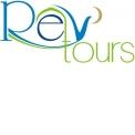 """VOYAGES - <p>""""REV'TOURS"""", votre réceptif en OUZBEKISTAN et en ASIE CENTRALE vous propose ses services d'organisation des circuits culturels et exceptionnels afin de vous faire découvrir différemment notre beau pays. Nous organisons tous les types de voyages pour les individuels et aussi pour les groupes : voyages sur-mesure; circuits culturels; randonnées dans les montagnes. Notre équipe de professionnels de tourisme seront à votre écoute pour vous proposer les circuits idéalement adaptés à vos attentes. Nos guides qui parlent parfaitement votre langue vous aideront à mieux découvrir notre pays. Nos villes mytiques et anciennes étapes de la GRANDE ROUTE DE LA SOIE comme SAMARCANDE, BOUKHARA et KHIVA vous charmeront par leurs beautés féériques.</p> <p>BIZ SIZLARNI KUTAMIZ! NOUS VOUS ATTENDONS !</p> <p>BIEN A VOUS,</p> <p>L'EQUIPE REV'TOURS</p>"""