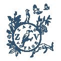 Zazu Voyage - Agence de voyages - Tour- opérateur - Autocariste - Transport