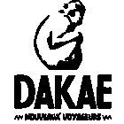 DAKAE - Thalassothérapie - Thermalisme - Tourisme de santé