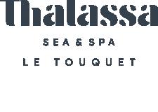 THALASSA Sea & Spa LE TOUQUET - THALASSOTHÉRAPIE - THERMALISME - TOURISME DE SANTÉ