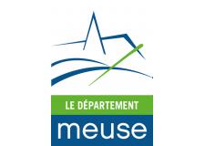 Département de la Meuse - Monument - Site - Musée