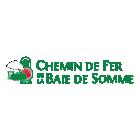 """Baie de Somme \""""Les Incontournables\"""" - LOISIRS - ACTIVITÉS DE PLEIN AIR"""