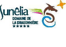 Sunêlia Domaine de la Dragonnière - Hébergement