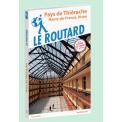 Guide du Routard du Pays de Thiérache