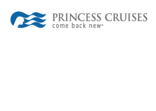 PRINCESS CRUISES - INTER CONNECT GmbH