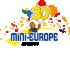 Mini-Europe - MINI-EUROPE/ATOMIUM (BRUXELLES)