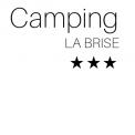 CAMPING LA BRISE - Le Camping La Brise ***, franchisé Tohapi, est situé aux Saintes Maries de La Mer et bénéficie d'un environnement exceptionnel, au cœur du Parc Naturel Régional de Camargue. C'est le lieu idéal pour profiter de vacances ensoleillées et authentiques, au bord de la mer méditerranée.  En camping, en mobil-home ou en tente woody, il y en a pour tous les goûts, pour des vacances en famille ou entre amis.  Profitez de son vaste espace aquatique, de son aire de jeux et son terrain multi-sport. Aussi en juillet/août, sont proposées des animations pour les adultes et les enfants : aquagym, danse, soirée à thèmes, spectacles, club enfants, etc.  Enfin, choisir Les Saintes Maries de la Mer comme destination de vacances, c'est la garantie d'une évasion et d'un dépaysement total, à la découverte des traditions camarguaises et des paysages sauvages, occupés par la faune emblématique : flamants roses, chevaux et taureaux de race Camargue.  Bref, c'est un séjour inoubliable qui vous attend.