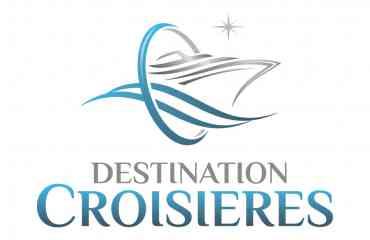 AU FIL DU SAINT-LAURENT avec Rivages du Monde - Croisière de 11 jours / 10 nuits à bord du M/V VICTORY II PRESTIGE TROIS-RIVIERES / QUEBEC / LES MILLE ILES / CLAYTON / CHUTES DU NIAGARA / TORONTO / BROCKVILLE / MONTREAL Départ de Lyon inclus du 4 au 14 septembre 2019 et du 13 au 23 septembre 2019 * Offre valable du 8 au 18 mars 2019, prix sur la base d'une cabine double pont principal (vol au départ de Lyon inclus), incluant la pension complète et un forfait de 9 excursions. Offre sous réserve de disponibilité, non cumulable avec d'autres remises et non rétroactive.