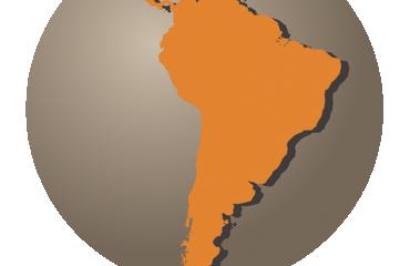 Expérience personnalisée en Equateur - Inspirez-vous grâce à nos suggestions de voyages personnalisables en Équateur et venez nous rencontrer sur le stand F 064 afin de faire connaissance et pour nous parler de votre projet ! En famille, en amoureux, en solo ou encore entre amis, nous concevrons,  pour vous, l'expérience de voyage créée sur-mesure à partir de vos envies.  Chaque voyageur est unique votre voyage le sera aussi !