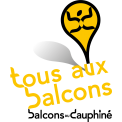 OFFICE DE TOURISME DES BALCONS DU DAUPHINE - Tourisme institutionnel Français
