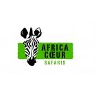 AFRICA COEUR SAFARIS - BOTSWANA - Réceptif étranger