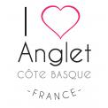 ANGLET TOURISME - Tourisme institutionnel Français