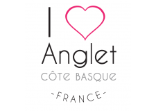 ANGLET TOURISME - Tourisme institutionnel Français