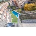 LOCATION APPARTEMENTS - <p>appartements dans la Costa Brava au sud à Blanes et Lloret de mer. Appartements pour 2 à 8 personnes près de la plage.</p>