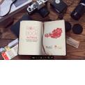 Roadbook Autriche numérique : excursion camping-car - <p>Découvrez l'Autriche en 12 jours avec ce Roadbook spécial camping-car. Laissez-vous guider jour après jour pour découvrir les richesses de ce magnifique pays, sans avoir à plannifier à l'avance votre voyage. Le Roadbook vous indique les lieux à visiter, les endroits pour passer la nuit, les lieux de stationnement et vous guide sur la route !</p> <p>Offre spéciale Salon Mondial du Tourisme : 2 Roadbooks pour le prix d'un ! (soit 29,90€ les 2 Roadbooks)</p>