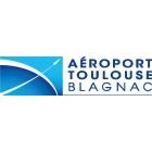 Aéroport Toulouse-Blagnac - Agence de voyages - Tour- opérateur - Autocariste - Transport