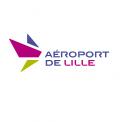 AEROPORT DE LILLE SAS