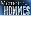Borne interactive pour consulter les sites internet du ministère des armées - <p><strong>Une borne interactive sera consultable en accès libre pendant toute la durée du salon sur l'espace d'animation face au stand du ministère (A062)</strong>. Elle permettra de consulter les deux sites internet «mémoire» du ministère des armées:</p> <ul> <li>http://www.cheminsdememoire.gouv.fr/</li> <li>http://www.memoiredeshommes.sga.defense.gouv.fr/</li> </ul>