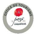 Office de Tourisme du Pays du Coquelicot - TOURISME INSTITUTIONNEL ÉTRANGER ET FRANCAIS