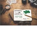 Roadbook numérique: excursion en camping-car en Andalousie - <p>Découvrez l'Andalousie en 8 jours avec ce roadbook spécial camping-car. Laissez-vous guider jour après jour pour découvrir les richesses de cette magnifique région, sans avoir à plannifier à l'avance votre voyage. Le roadbook vous indique les lieux à visiter, les endroits pour passer la nuit, les lieux de stationnement et vous guide sur la route !</p>