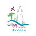 COMMUNAUTE DE COMMUNES DE FLANDRE LYS - TOURISME INSTITUTIONNEL ÉTRANGER ET FRANCAIS