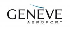 AEROPORT DE GENEVE - Agence de voyages - Tour- opérateur - Autocariste - Transport