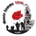 MUSÉE SOMME 1916 - MONUMENT - SITE - MUSÉE