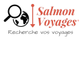 SALMON VOYAGES - Prestataire de services