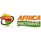 AFRICA PROTRAVEL - AGENCE DE VOYAGES - TOUR-OPÉRATEUR - AUTOCARISTE - TRANSPORT
