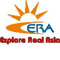 EXPLORE REAL ASIA - AGENCE DE VOYAGES - TOUR-OPÉRATEUR - AUTOCARISTE - TRANSPORT