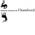 DOMAINE NATIONAL DE CHAMBORD - MONUMENT - SITE - MUSÉE