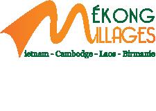 MEKONG VILLAGES - IMAGES TRAVEL - Prestataire de services
