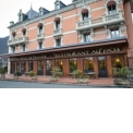 Grand Hôtel de France  - Hébergement