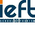 IEFT Ecole Supérieure de Tourisme - FORMATION