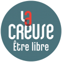 CREUSE TOURISME - Tourisme institutionnel Français
