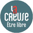 CREUSE TOURISME - Tourisme institutionnel Français