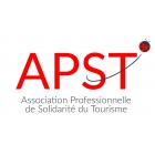 ASSOCIATION PROFESSIONNELLE DE SOLIDARITÉ DU TOURISME- APST - Association - Syndicat - Fédération