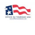 OFFICE DU TOURISME DES USA - Tourisme institutionnel Etranger