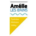 Amélie les Bains Chaîne Thermale du Soleil - Thalassothérapie - Thermalisme - Tourisme de santé