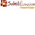 SOLEIL EVASION Vacances et voyages - Hébergement